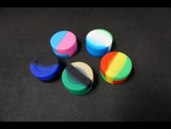 10MM SILICONE CONTAINER
